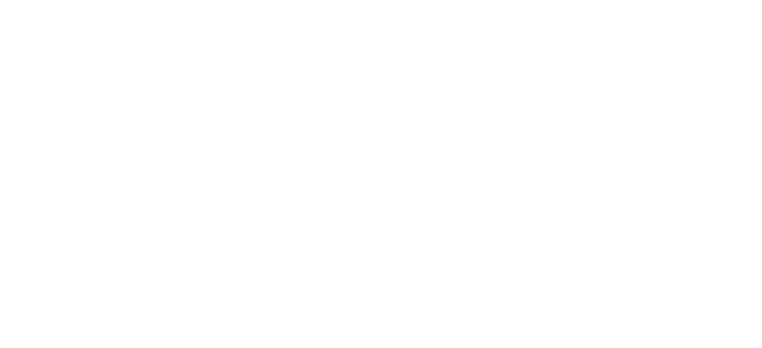 Global Mindfulness Collaborative